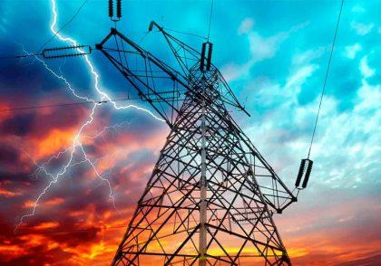 انرژی برق برای ماینرها