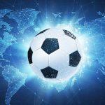 بلاکچین در فوتبال