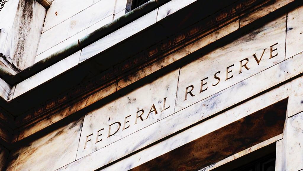 بانک فدرال، سیاست پولی خود را که به افزایش قیمت بیت کوین کمک کرد، ادامه میدهد