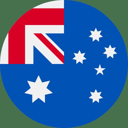 ارز دیجیتال ترون (TRX) چیست؟ استرالیا
