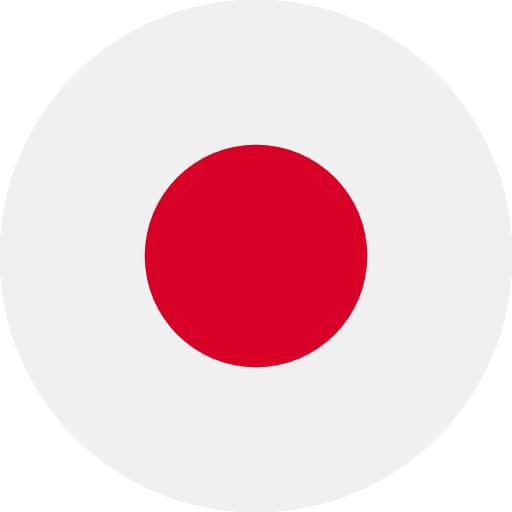 ارز دیجیتال ترون (TRX) چیست؟ ژاپن