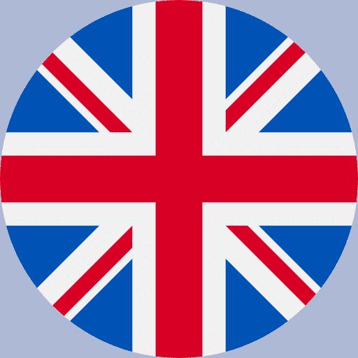 ارز دیجیتال ترون (TRX) چیست؟ بریتانیا