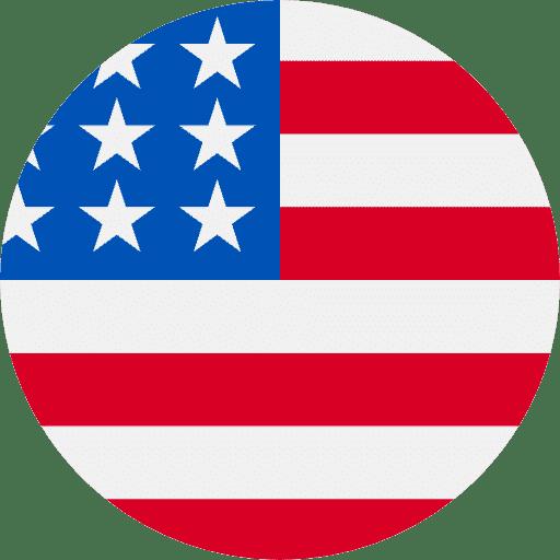 ارز دیجیتال ترون (TRX) چیست؟ امریکا