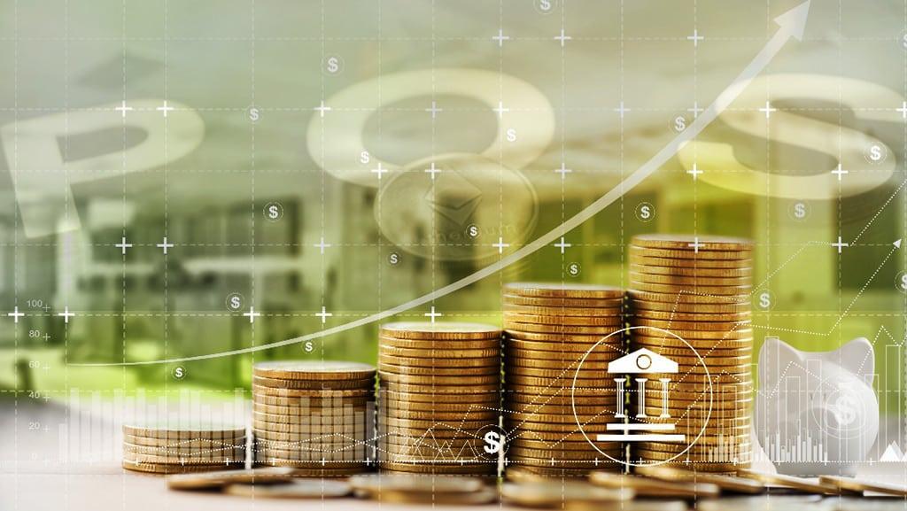 اتریوم 0.2 به سومین شبکه سپرده سرمایهگذاری تبدیل شد
