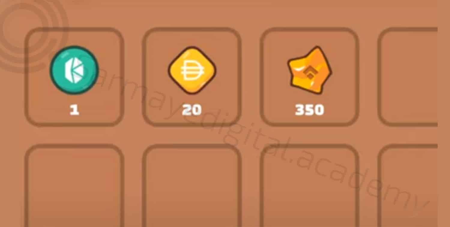 کسب درآمد دلاری از بازی 8